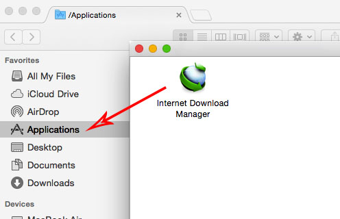download free internet download manager for mac